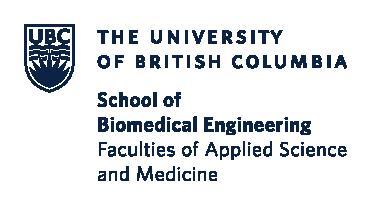 Home - Stem Cell Bioengineering